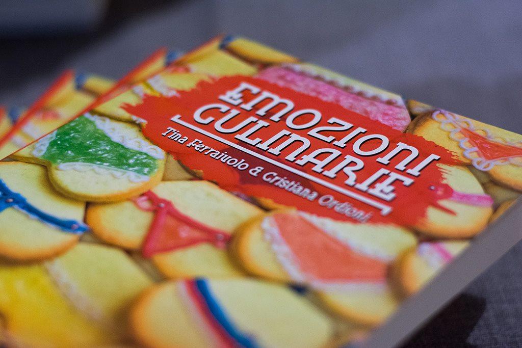 Emozioni Culinarie
