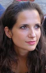 Francesca Costantino