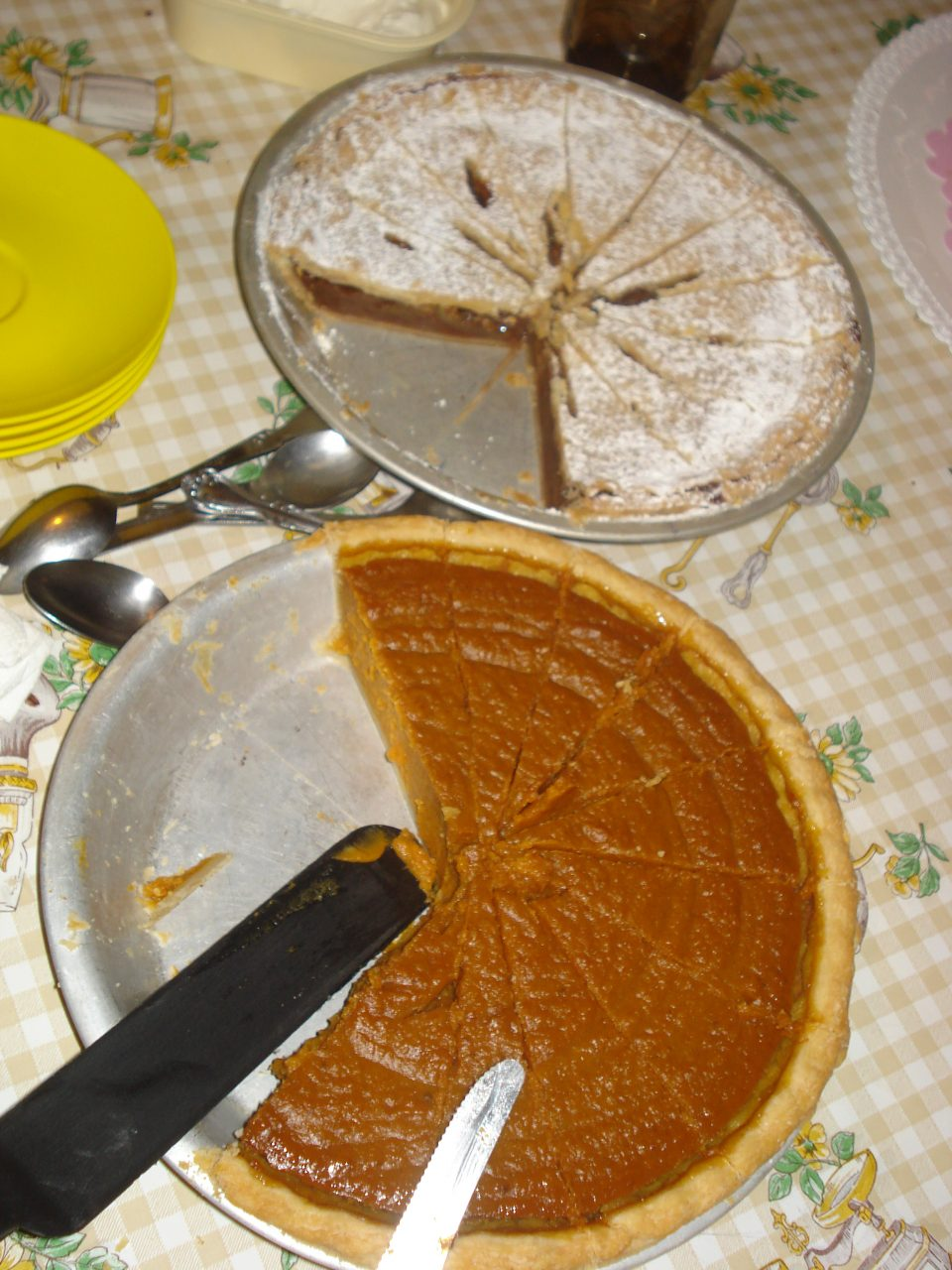 pumpkin-pie-and-apple-pie